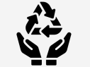 Reusa Redueix Recicla