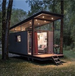 2ndChanceContainers_cabin002-04