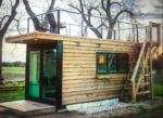 2ndChanceContainers_cabin002-05